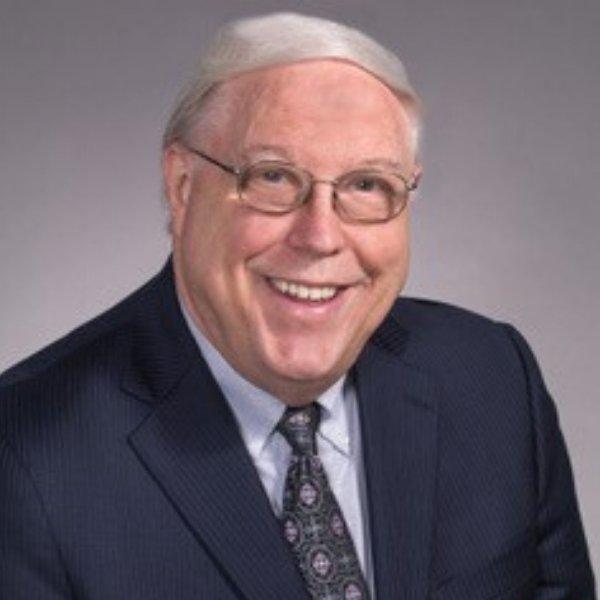 Hank Moore