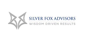 SFA Logo MASTER 400x150